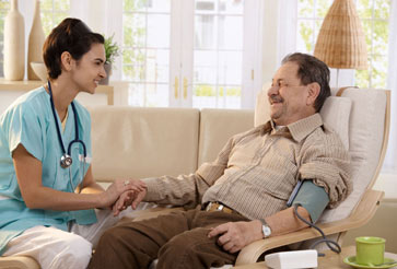 caregiver_services